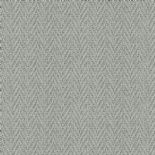 Loft Wallpaper 59304 By Marburg For Galerie
